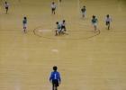 第13回 川崎市フットサル大会(少年・少女の部)