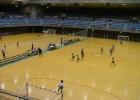 第14回 川崎市フットサル大会(少年・少女の部)