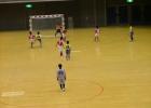 第15回 川崎市フットサル大会(少年・少女の部)