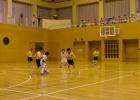 第17回 川崎市フットサル大会(少年・少女の部)