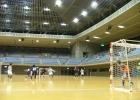 第9回かなべえ川崎市フットサル大会
