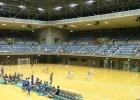 第9回 川崎市フットサル大会(少年・少女の部)
