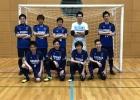 第4位:IKUSAGA FC