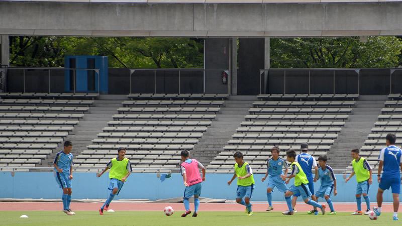 Bucheon-si_20170808_practice_013