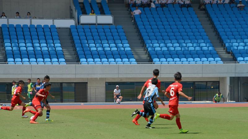 Bucheon-si_20170809_game_034