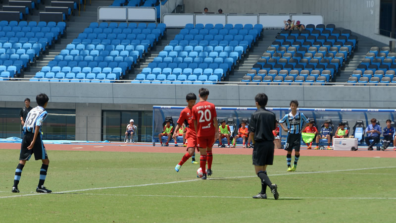 Bucheon-si_20170809_game_048