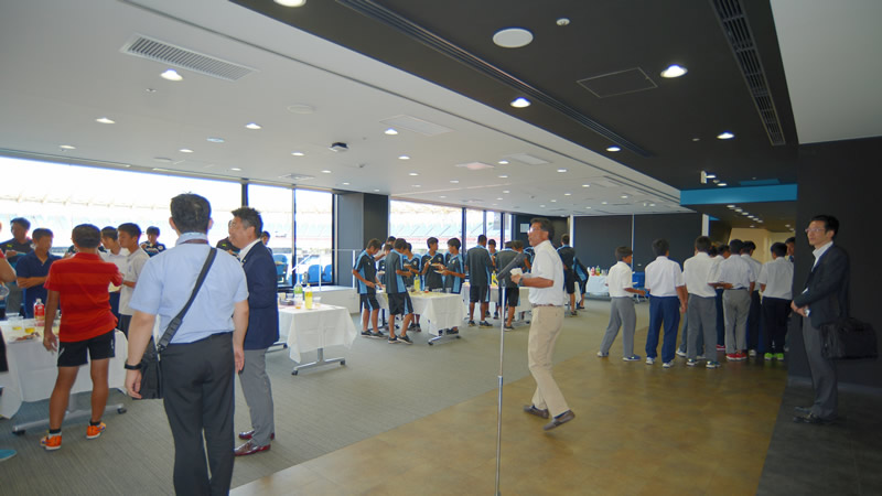 Bucheon-si_20170809_reception_017