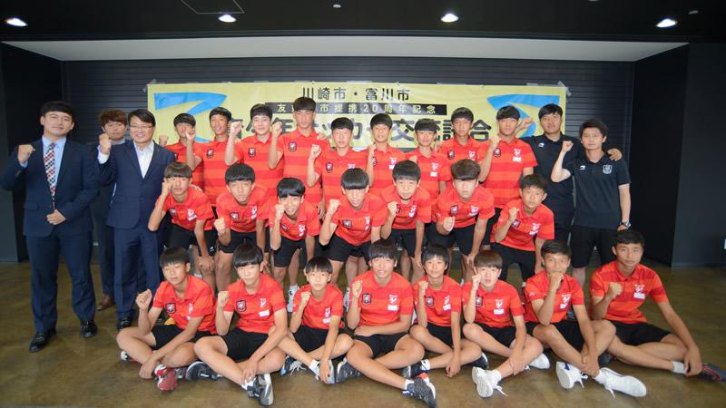 Bucheon-si_20170809_reception_033