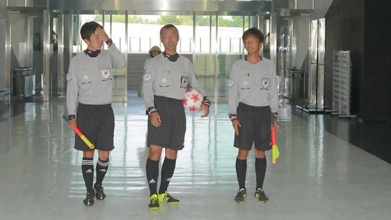 Bucheon-si_20170810_game_001