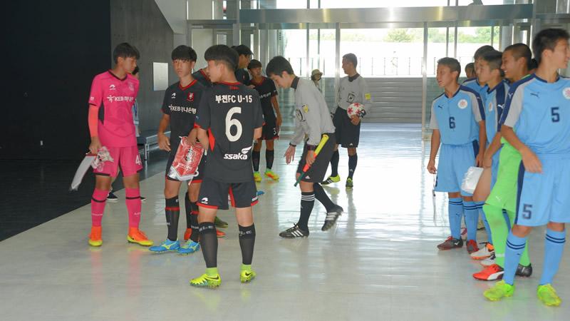 Bucheon-si_20170810_game_002