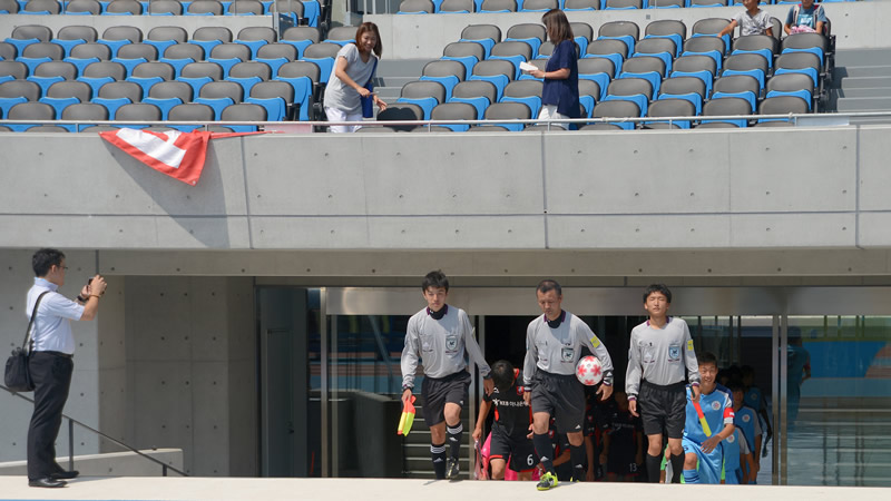 Bucheon-si_20170810_game_008