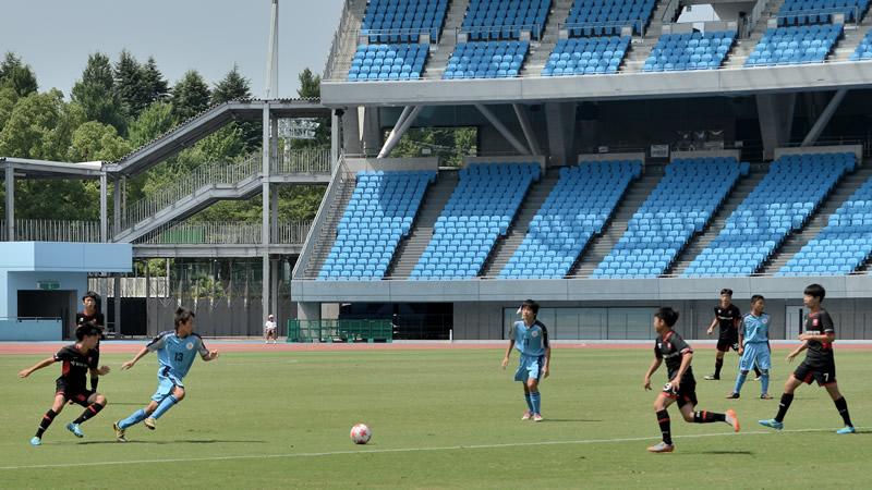 Bucheon-si_20170810_game_023