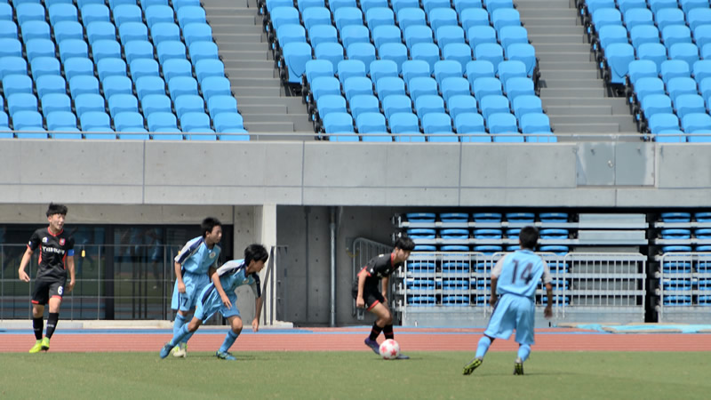 Bucheon-si_20170810_game_024