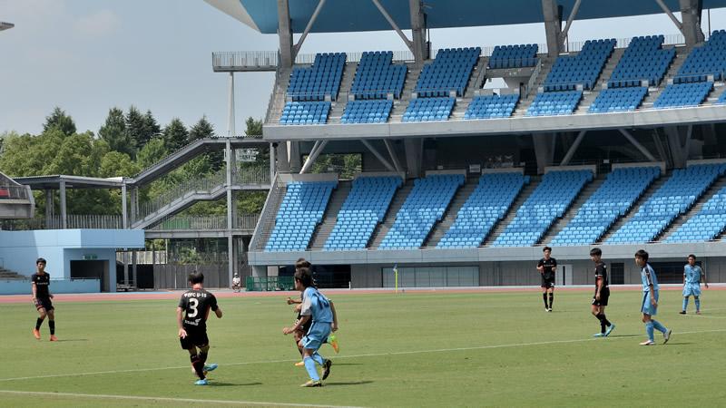 Bucheon-si_20170810_game_028