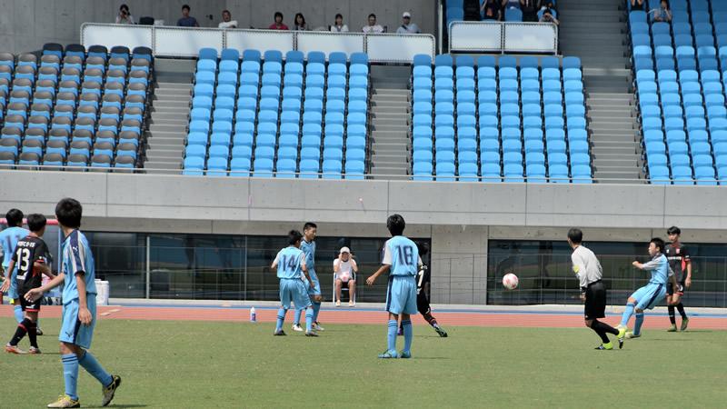 Bucheon-si_20170810_game_035