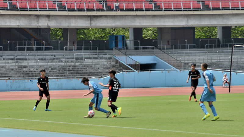 Bucheon-si_20170810_game_055