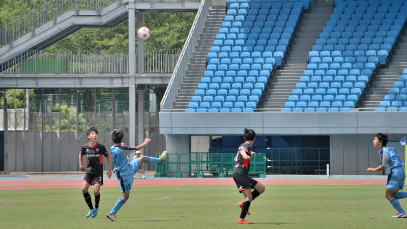 Bucheon-si_20170810_game_060