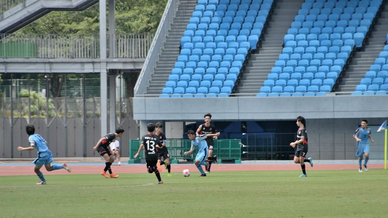 Bucheon-si_20170810_game_062