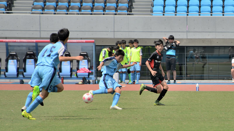 Bucheon-si_20170810_game_067