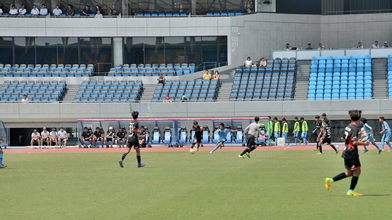 Bucheon-si_20170810_game_074