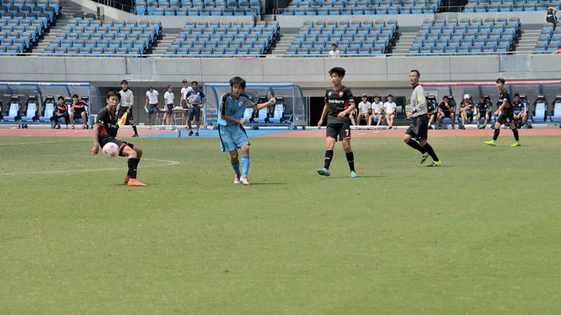 Bucheon-si_20170810_game_079
