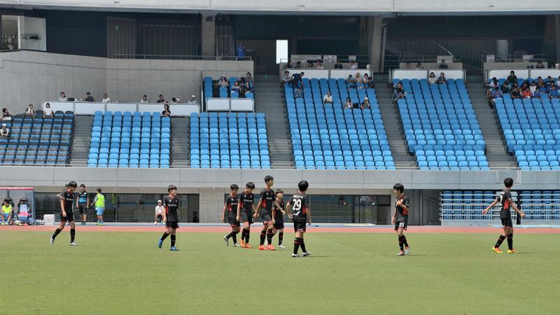 Bucheon-si_20170810_game_082