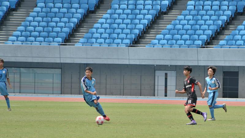 Bucheon-si_20170810_game_085