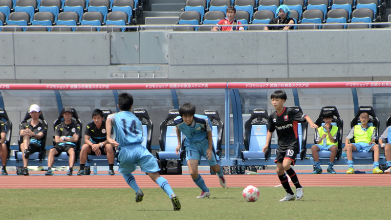 Bucheon-si_20170810_game_087