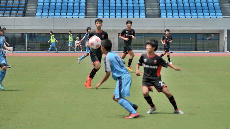 Bucheon-si_20170810_game_103