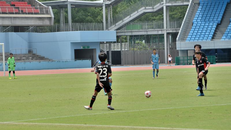 Bucheon-si_20170810_game_122