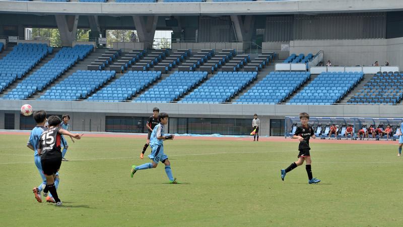 Bucheon-si_20170810_game_124