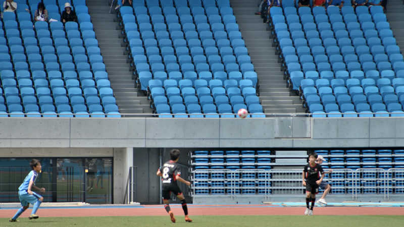 Bucheon-si_20170810_game_125
