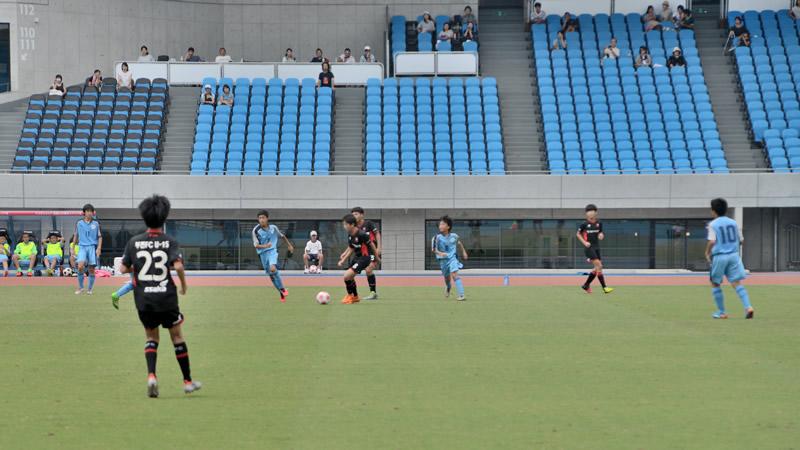 Bucheon-si_20170810_game_126