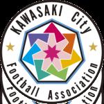 特定非営利活動法人川崎市サッカー協会エンブレム